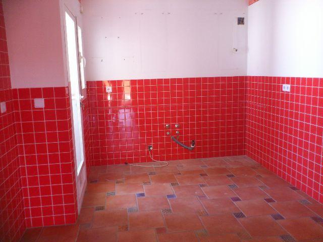 Apartamento en Ejido (El) (36634-0001) - foto4