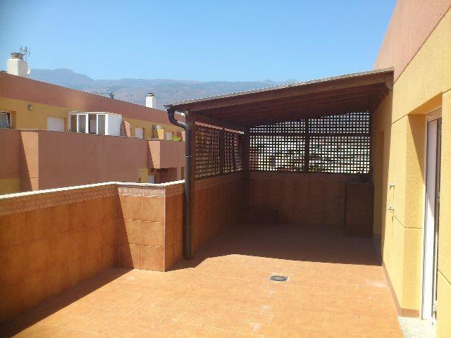 Apartamento en Ejido (El) (36634-0001) - foto6