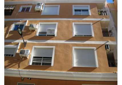 Dúplex en Alzira (36635-0001) - foto6