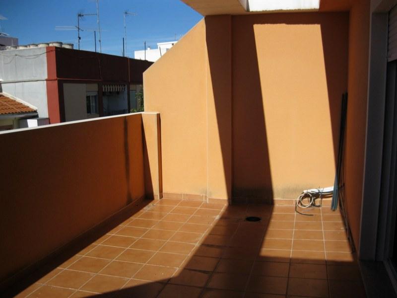 Dúplex en Alzira (36635-0001) - foto5