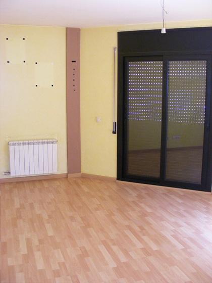Apartamento en Tordera (36637-0001) - foto1