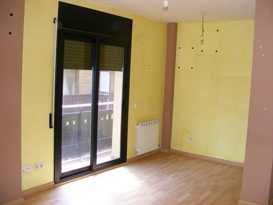 Apartamento en Tordera (36637-0001) - foto3