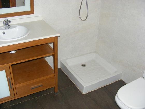 Apartamento en Tordera (36637-0001) - foto7