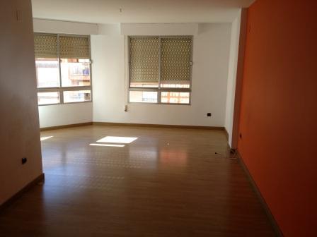 Apartamento en Villarreal/Vila-real (36640-0001) - foto1
