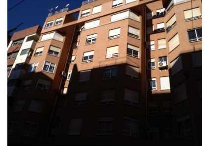 Apartamento en Villarreal/Vila-real (36640-0001) - foto5