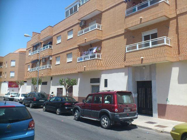 Apartamento en Ejido (El) (36646-0001) - foto3