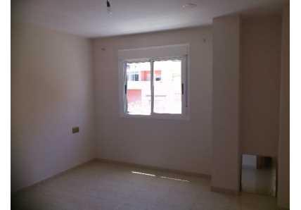 Apartamento en Ejido (El) (36646-0001) - foto5