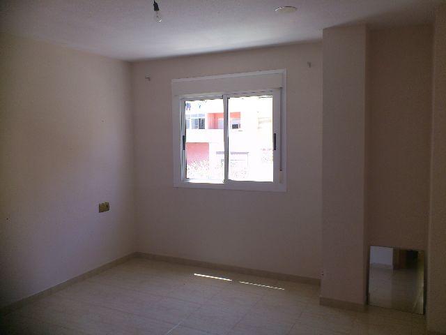 Apartamento en Ejido (El) (36646-0001) - foto0