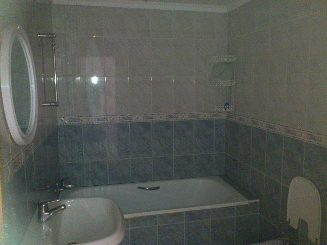 Apartamento en Ejido (El) (36646-0001) - foto4