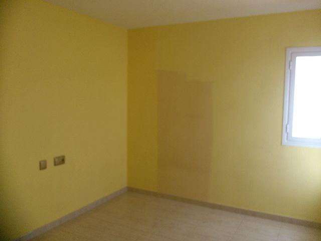 Apartamento en Ejido (El) (36646-0001) - foto1