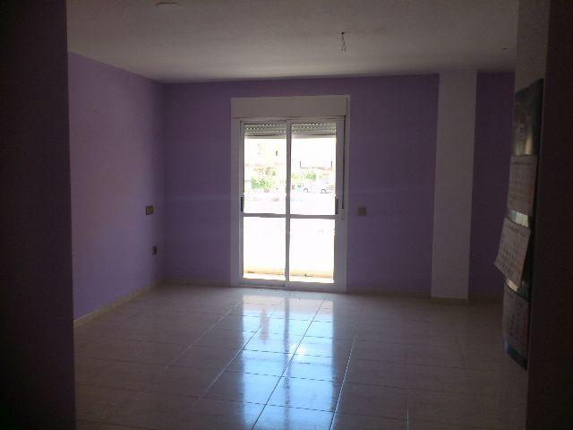 Apartamento en Ejido (El) (36646-0001) - foto2