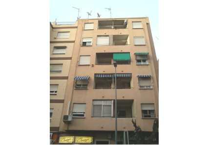 Apartamento en Sedav� (36647-0001) - foto2