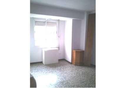 Apartamento en Sedav� - 0