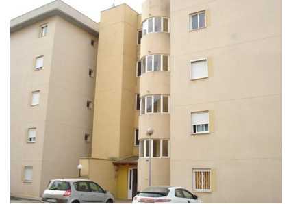 Apartamento en Alcúdia (36658-0001) - foto6