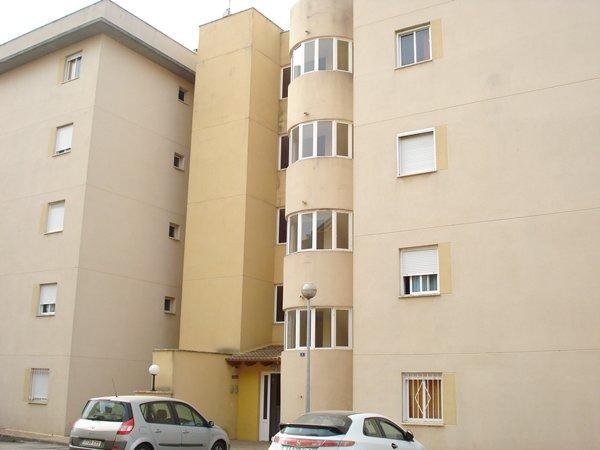Apartamento en Alcúdia (36658-0001) - foto0