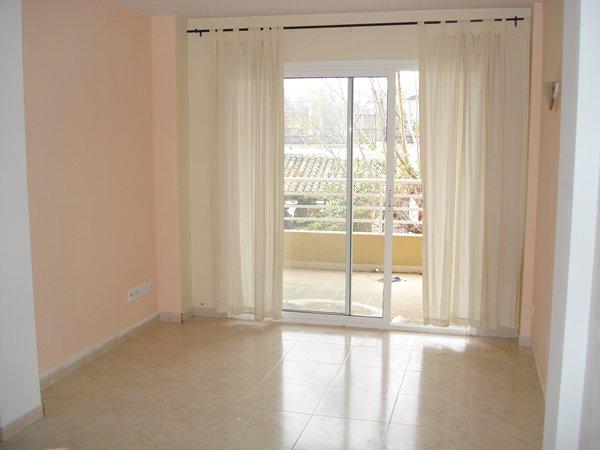 Apartamento en Alcúdia (36658-0001) - foto3