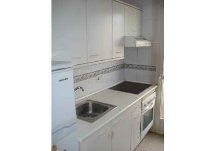 Apartamento en Alc�dia - 0