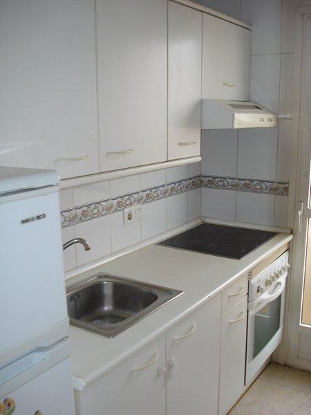 Apartamento en Alcúdia (36658-0001) - foto1