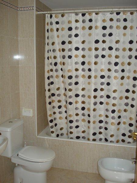 Apartamento en Alcúdia (36658-0001) - foto4