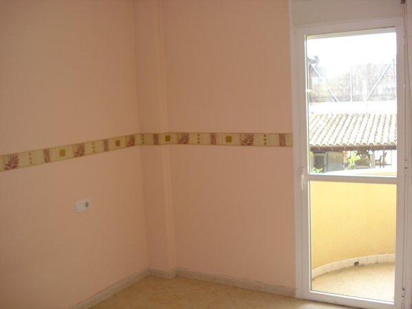 Apartamento en Alcúdia (36658-0001) - foto5