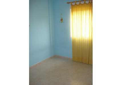 Apartamento en Alc�dia - 1