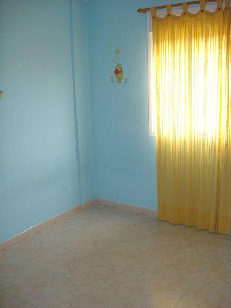 Apartamento en Alcúdia (36658-0001) - foto2
