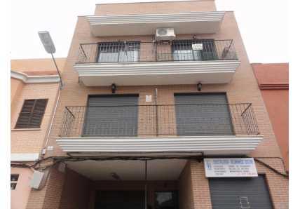 Apartamento en Burjassot (36661-0001) - foto9