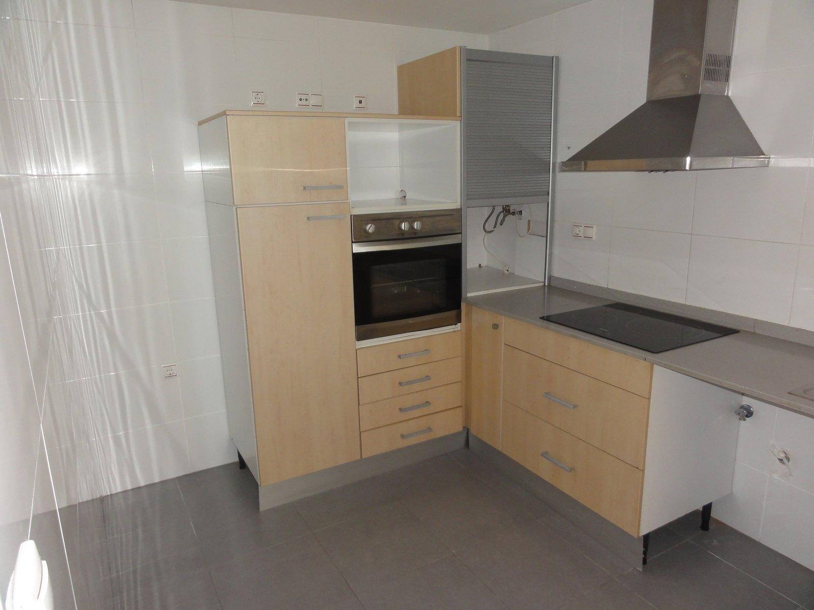 Apartamento en Burjassot (36661-0001) - foto4