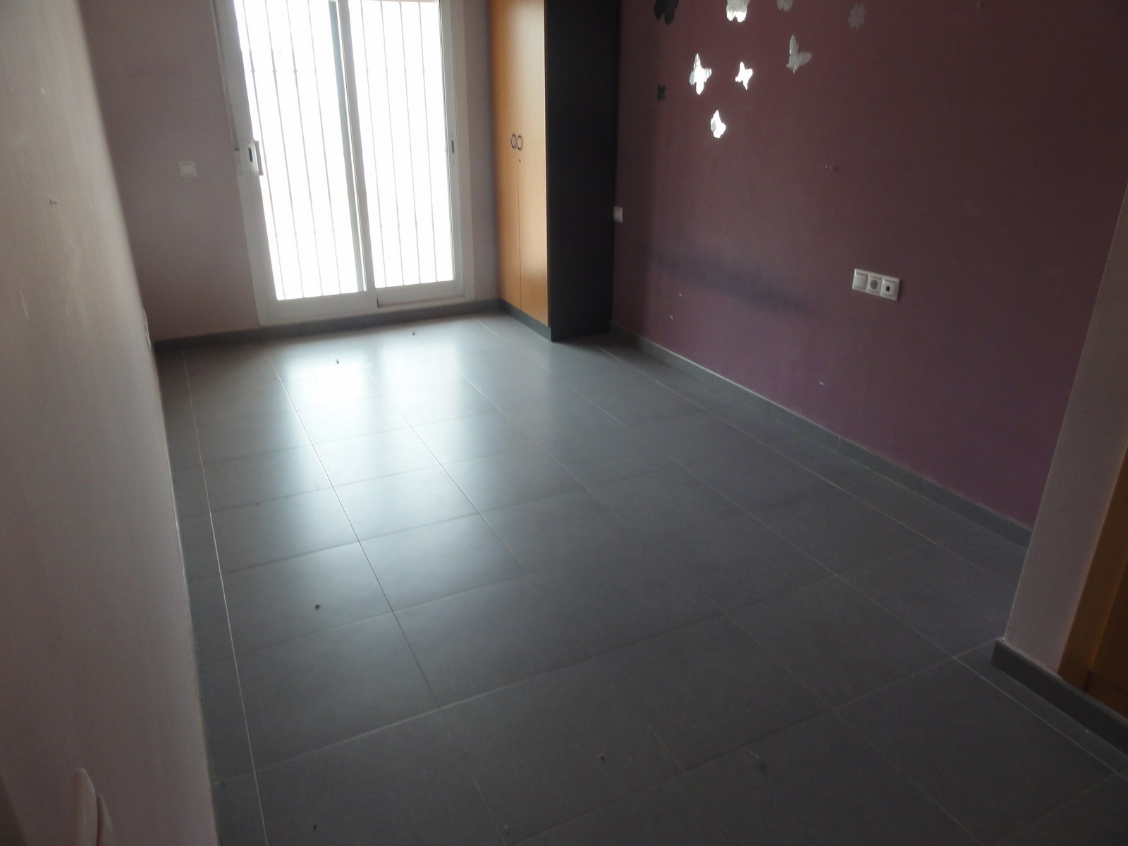 Apartamento en Burjassot (36661-0001) - foto1