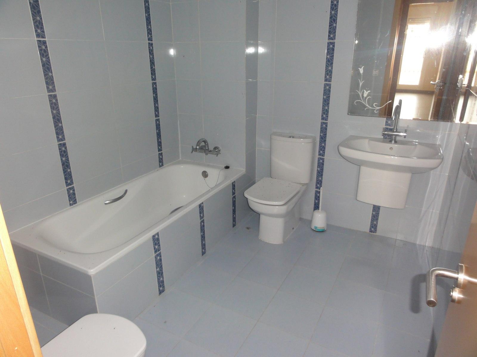 Apartamento en Burjassot (36661-0001) - foto5