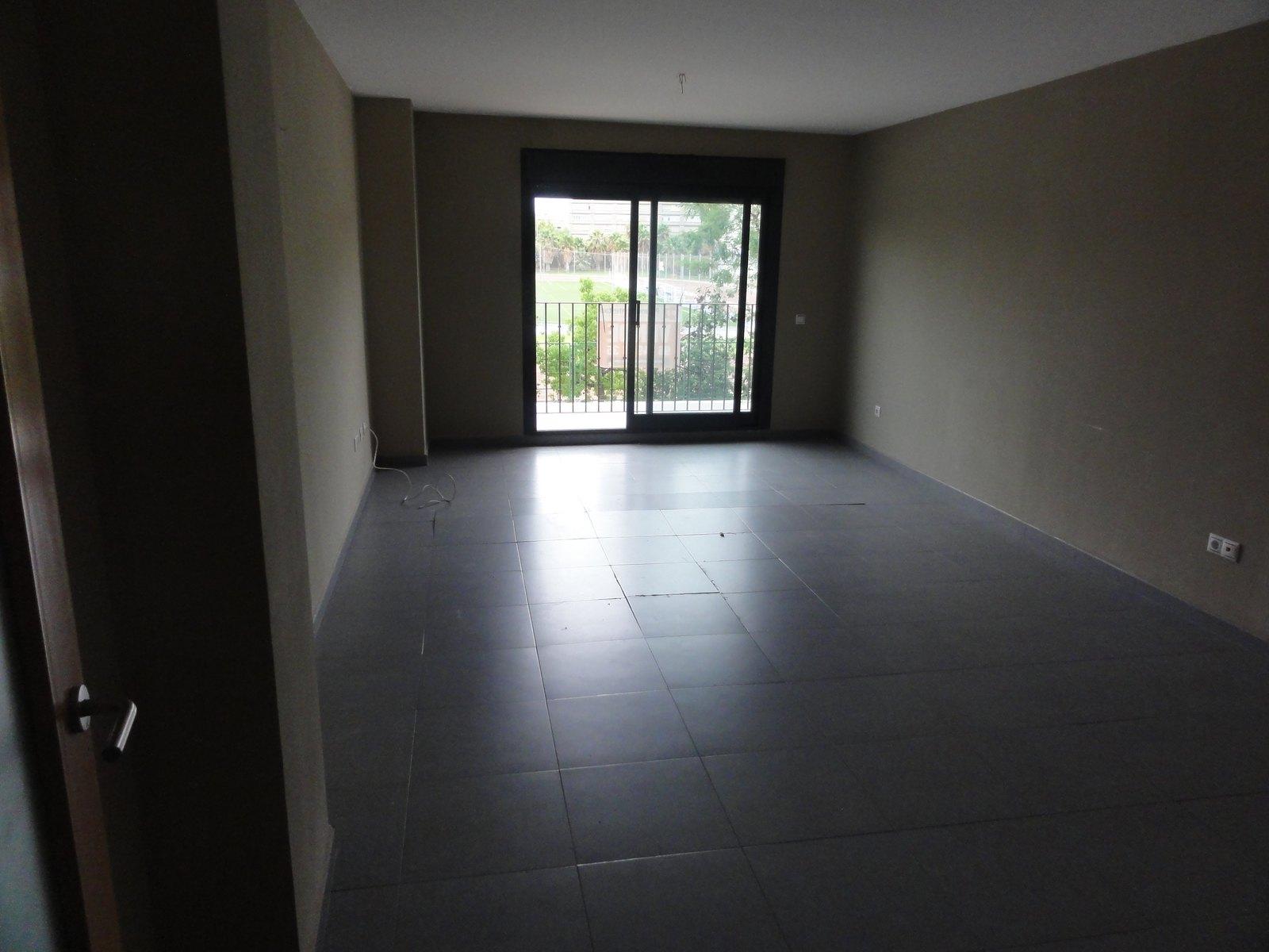 Apartamento en Burjassot (36661-0001) - foto3
