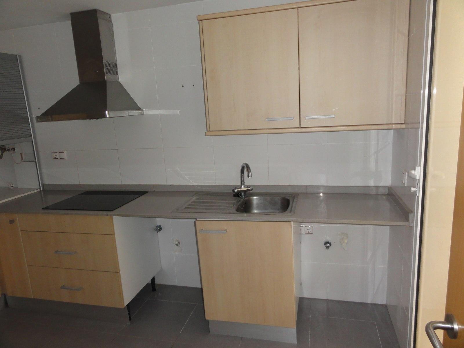 Apartamento en Burjassot (36661-0001) - foto6