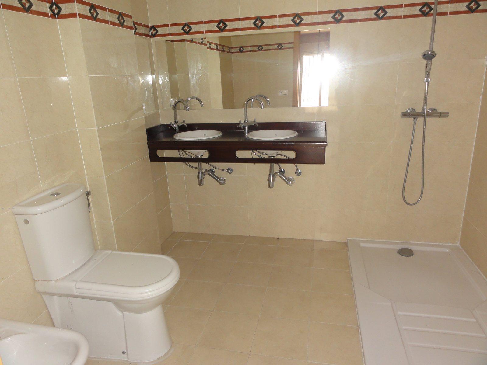 Apartamento en Burjassot (36661-0001) - foto2