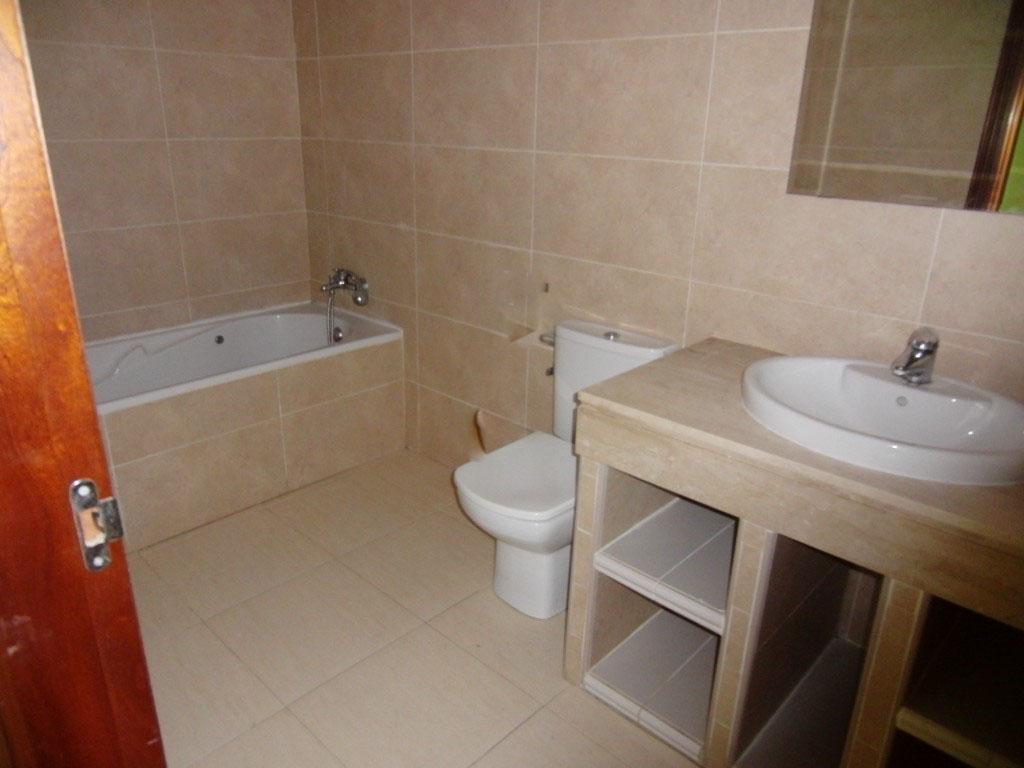 Apartamento en Manacor (36663-0001) - foto3