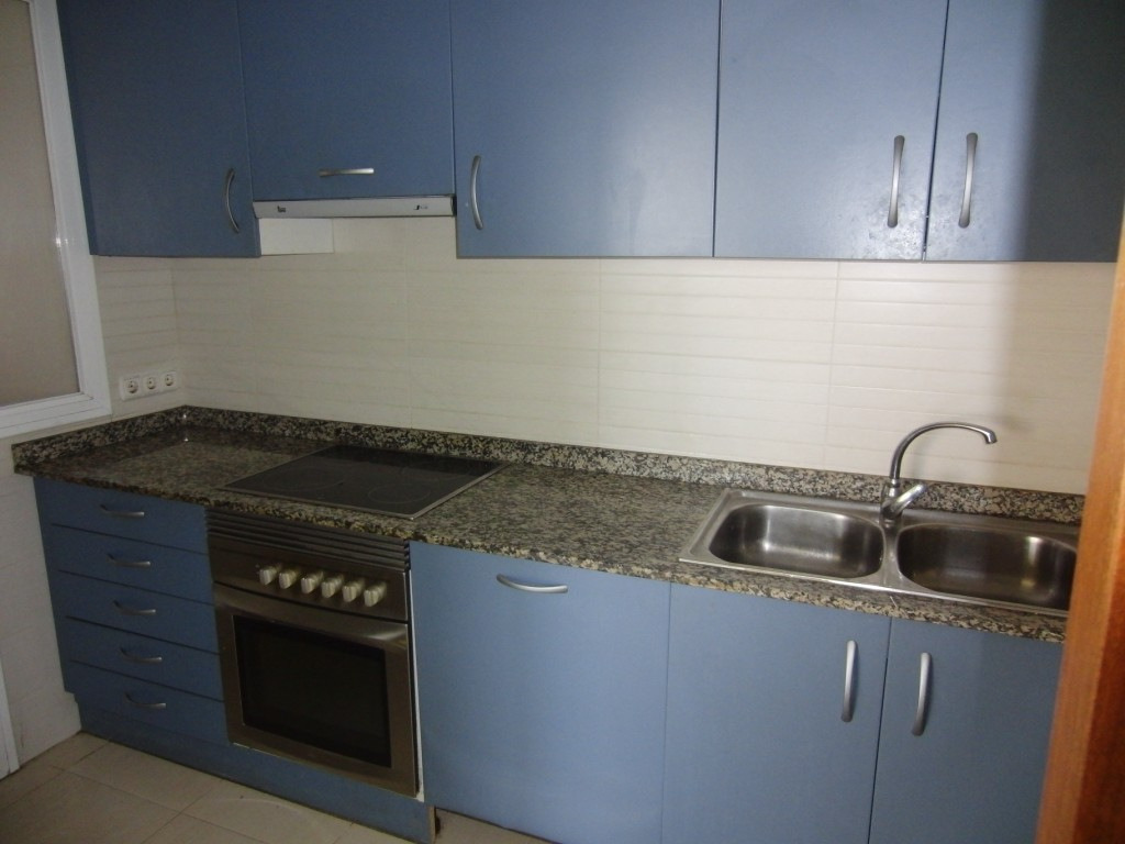 Apartamento en Manacor (36663-0001) - foto1