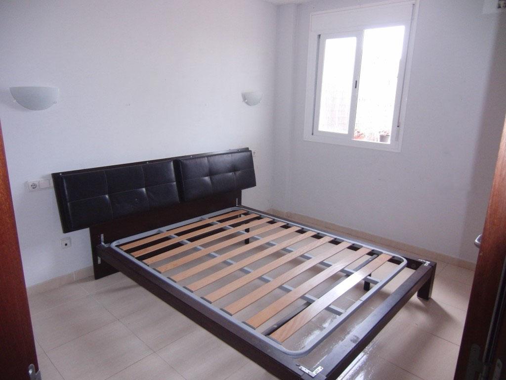 Apartamento en Manacor (36663-0001) - foto4