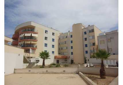 Apartamento en Manacor (36663-0001) - foto6