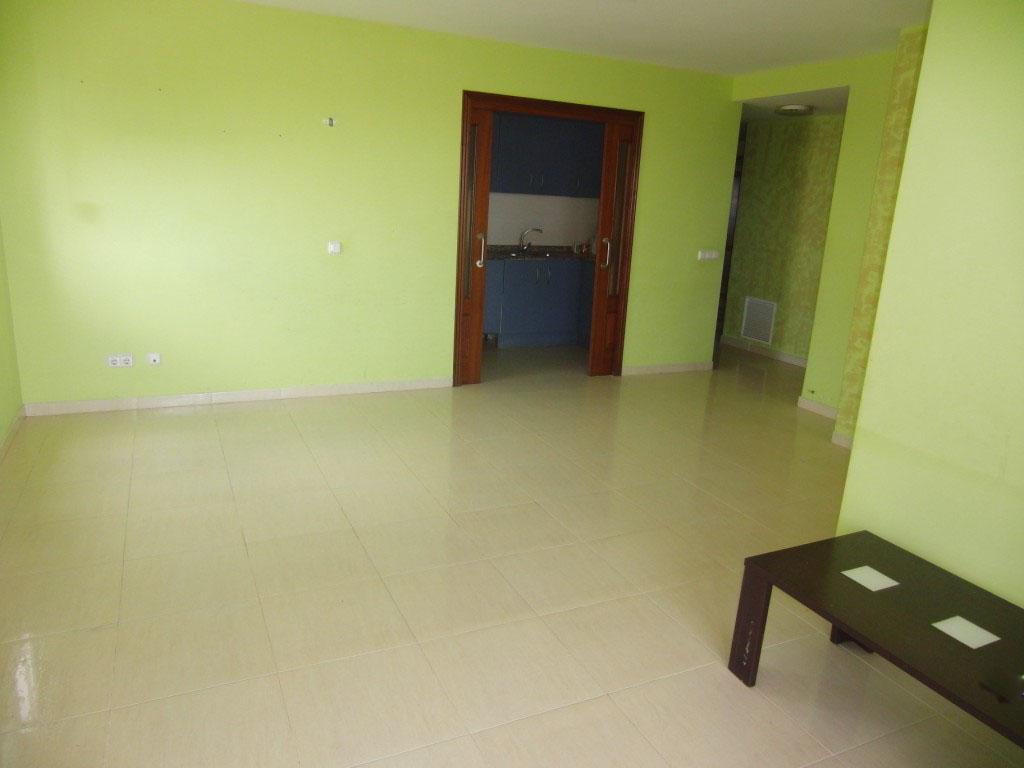 Apartamento en Manacor (36663-0001) - foto2
