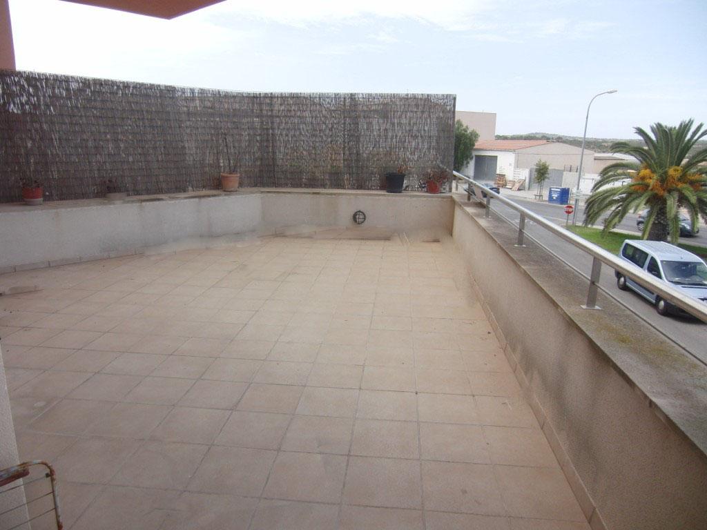 Apartamento en Manacor (36663-0001) - foto5
