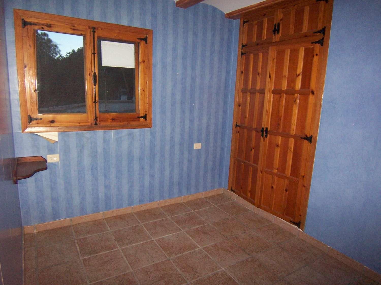 Apartamento en Sagunto/Sagunt (36664-0001) - foto3