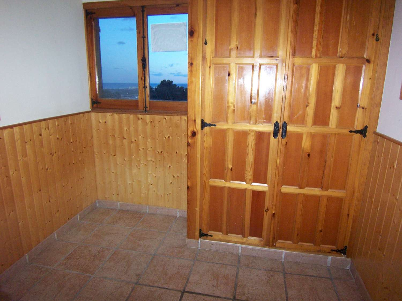 Apartamento en Sagunto/Sagunt (36664-0001) - foto4