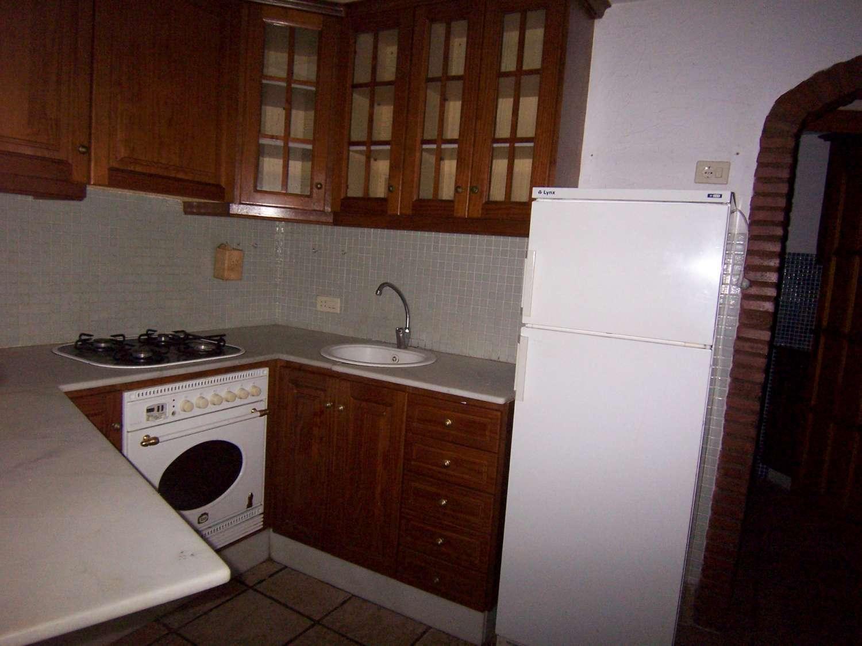 Apartamento en Sagunto/Sagunt (36664-0001) - foto2