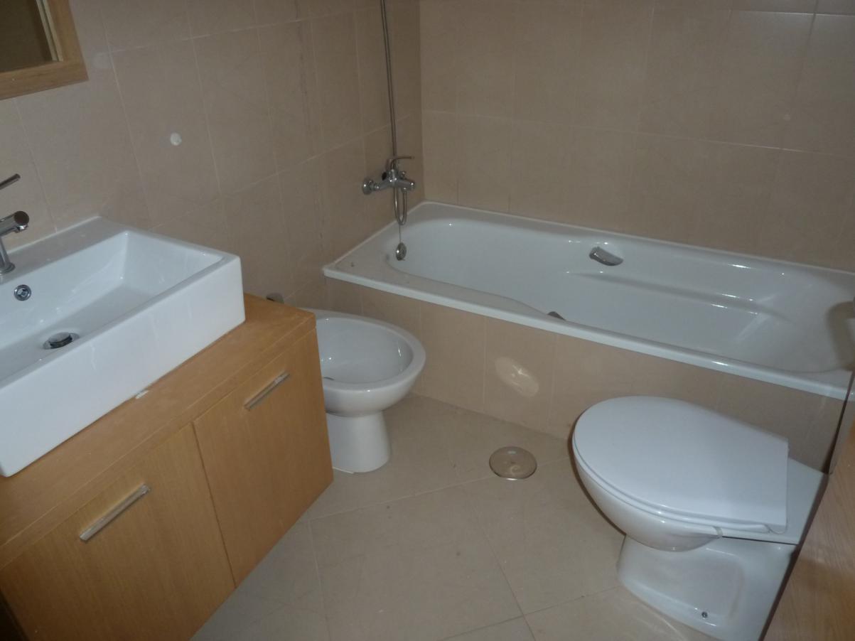 Apartamento en Sucina (36668-0001) - foto7