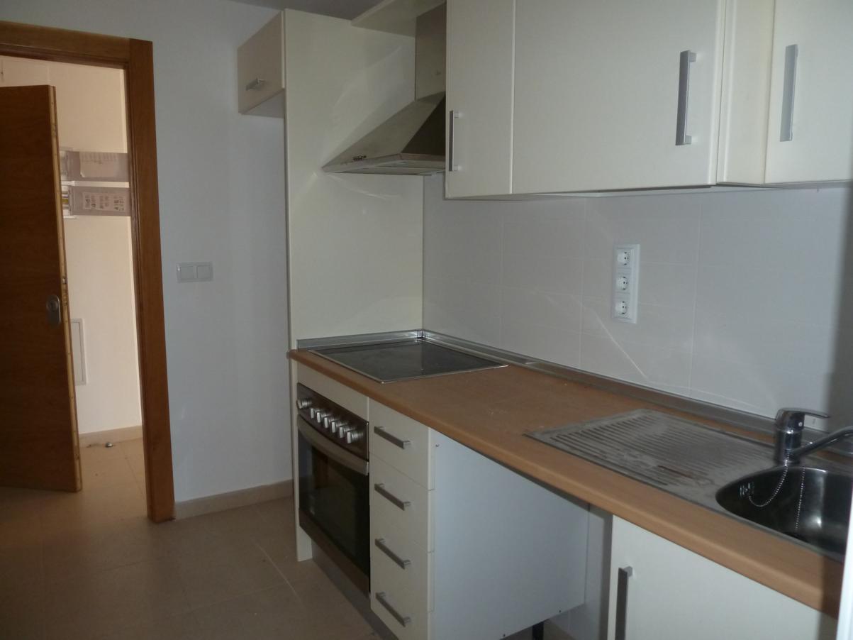 Apartamento en Sucina (36668-0001) - foto4
