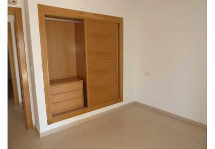 Apartamento en Sucina - 1