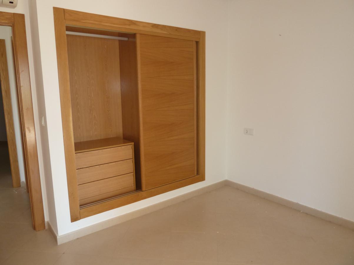 Apartamento en Sucina (36668-0001) - foto2