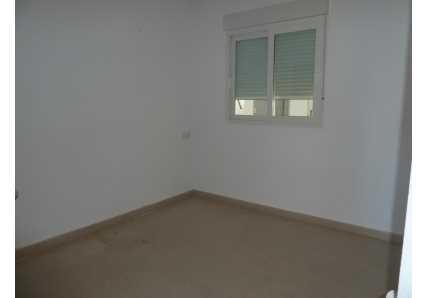 Apartamento en Sucina - 0
