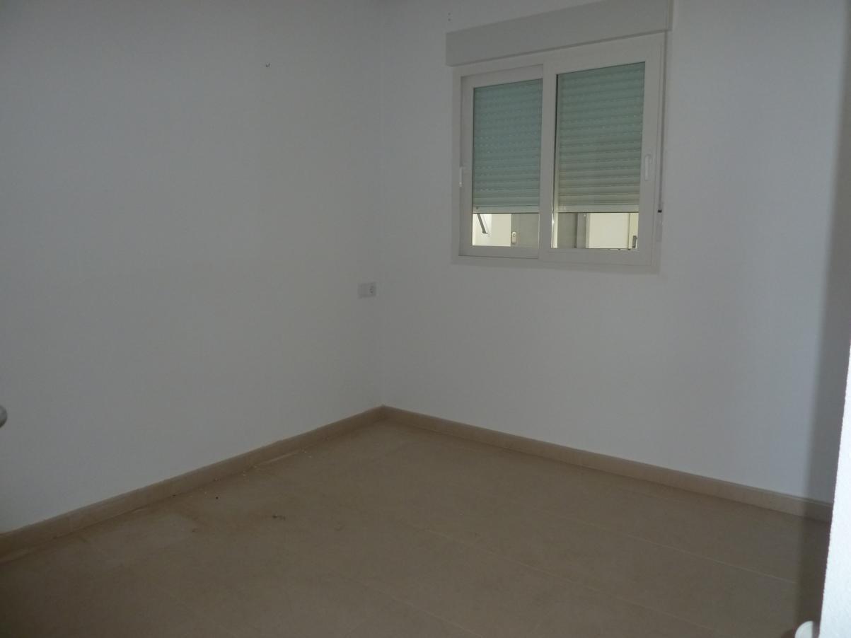 Apartamento en Sucina (36668-0001) - foto1
