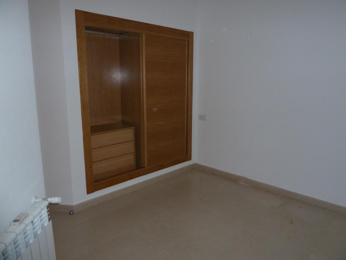 Apartamento en Sucina (36668-0001) - foto3