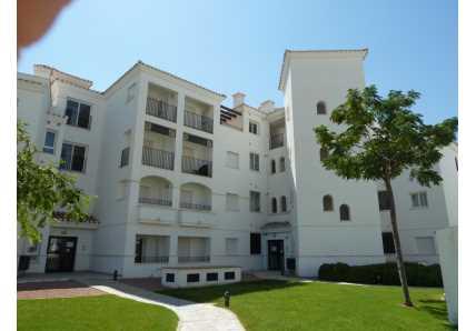 Apartamento en Sucina (36668-0001) - foto9